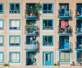renowacja balkonu
